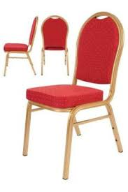 banquet chair 30 best banquet chairs from classroom essentials images on
