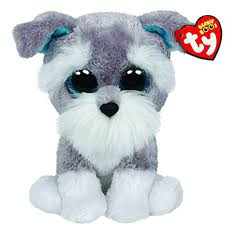 plush toys picture detailed picture ty beanie boos