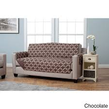 overstock sofa covers best 25 sofa protector ideas on pinterest pet couch cover
