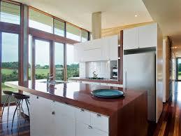 sayler u0027s old country kitchen design ideas a1houston com