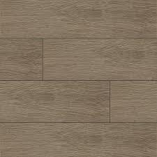 spanish floor spanish floor tiles brown timber look matt finish floor and wall