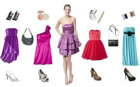 prom accessories uk how to select accessories for prom dresses kissydress uk