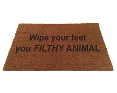 No Trax Wipe Your Paws Molly U0027s Mats Lovers Knot Dark Brown Outline Mat 22