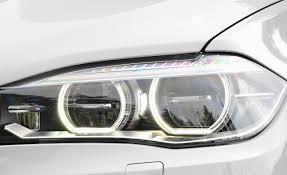 bmw x5 diesel mpg top auto mag 2014 bmw x5 diesel