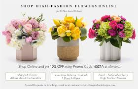cheap flowers for weddings flowers enchantedaustin amazing national flower delivery