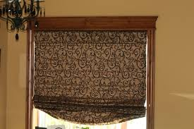 European Roman Shades - budget blinds of greater des moines since 2006 the best in