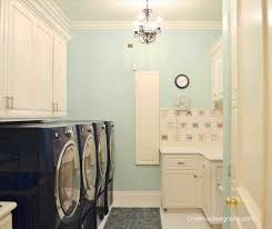laundry room lighting options utility room lighting bathroom laundry room combo interior and