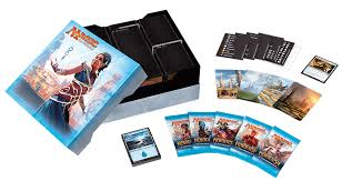 where can i buy a gift box magic gift guide and buy a box promotion magic
