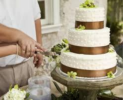 deko fã r hochzeitstorte 11 best hochzeitstorte images on marriage bunting