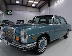 mercedes on ebay elvis ebay auction for mercedes 280 sel owned by the king