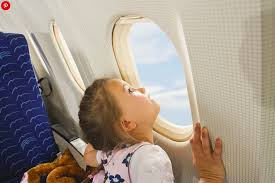 Wyoming travel with kids images 8 ways to make air travel with kids easier family travel with png