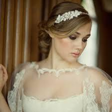 jewelled headband wedding fashion how to rock a jewelled headband bournemouth