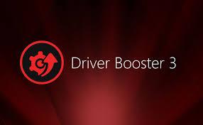 driver booster 3 5 serial hyrokumata