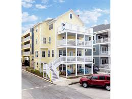 ocean city real estate for sale delaware u0026 maryland beach real