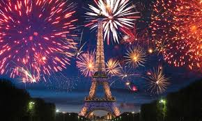 new year s vacation in with airfare from go today in