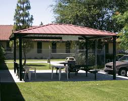 garden pergola kits home depot allen roth gazebo lowes gazebos