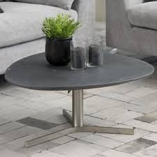Marble Effect Coffee Tables Marble Coffee Tables Wayfair Co Uk