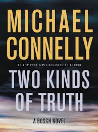 5 books you don t want to miss this week including michael connelly s
