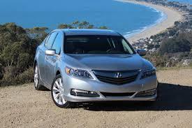 Acura Rlx Hybrid Release Date Acura Rlx Reviews Sport Hybrid Reviews Pg 21 Page 25