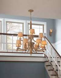 Traditional Lighting Fixtures 50 Best Traditional Lighting Images On Pinterest Traditional