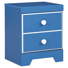 Locker Nightstands Bedroom Nightstand Small Childrens Dresser Childrens Hutch