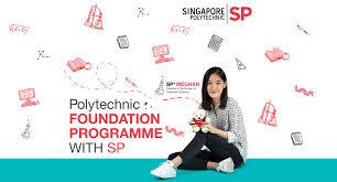 Cosmetic Science Schools Polytechnic Foundation Programme Singapore Polytechnic