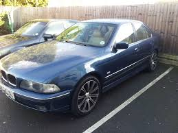 e39 bmw 523i se loads of extras driftworks forum