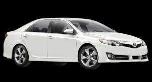 price of toyota camry 2013 2012 toyota camry sport limited edition price starts at 25 995