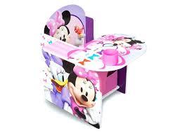 disney princess chair desk with storage disney princess chair desk desk princess desk and chair new princess
