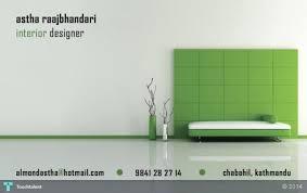 Home Design Business Names Model Home Name Ideas Name Plate Designs For Home Designer Name