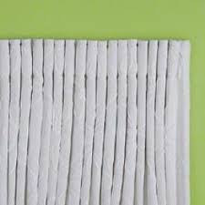 Curtain Pleating Tape Curtain Tape Browse Curtain Accessories Terrys Fabrics