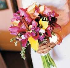 wedding flowers jamaica april showers bring may flowers just in time for summer weddings