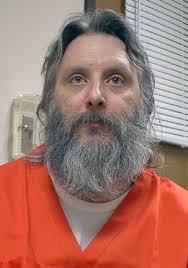 lowell native on death row in va lowell sun online