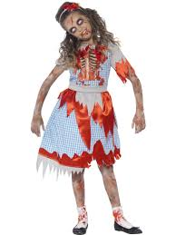 Cheerleader Costume Halloween 100 Halloween Costume Zombie Ideas Minute Music Themed