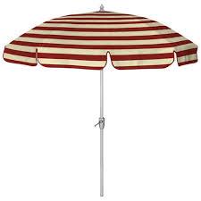 black white striped patio umbrella 656 best woodard patio