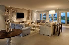 the best luxury interior designers in miami ivette arango interiors