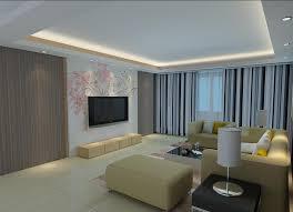 modern living room designs 2013 house living room design for exemplary living room design for