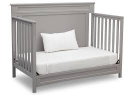 princeton prescott 4 in 1 crib delta children u0027s products