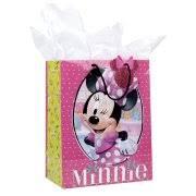 caspari gift bags tissue paper
