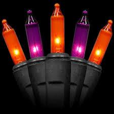 halloween lights illuminate the big night mr costumes blog