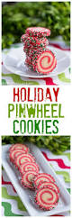 best 25 sugar cookies with sprinkles ideas on pinterest