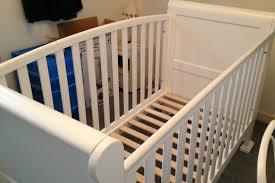 Convertible Crib Babies R Us by Crib Sale Babies R Us