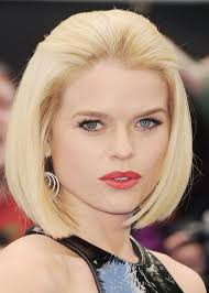 bob haircuts pictures from front to back angled bob haircut front and back ideas hairstyles for women