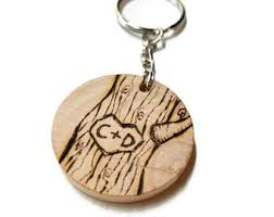 wood gifts wood gift etsy