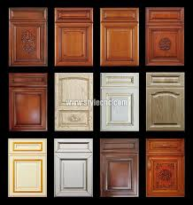 wood kitchen cabinet door styles pin on cnc wood carving machines