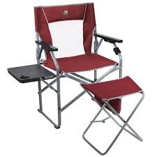 Directors Folding Chair Surprising Folding Directors Chair In Room Board Chairs With
