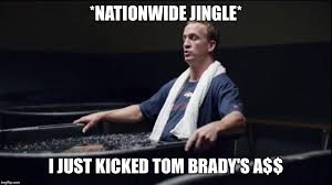 Payton Manning Meme - peyton manning nationwide lions memes imgflip