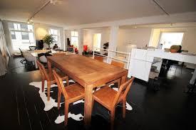 bureau à louer bruxelles bureau à louer bruxelles province