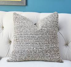 Sofa Pillows Large by Styles Unique And Handmade Decorative Etsy Pillows For Your Home