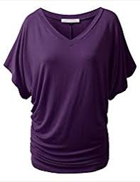 purple blouse plus size amazon com purples blouses button shirts tops tees